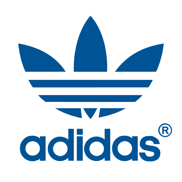 Adidas Performance Apparel, Adidas Golf Accessories