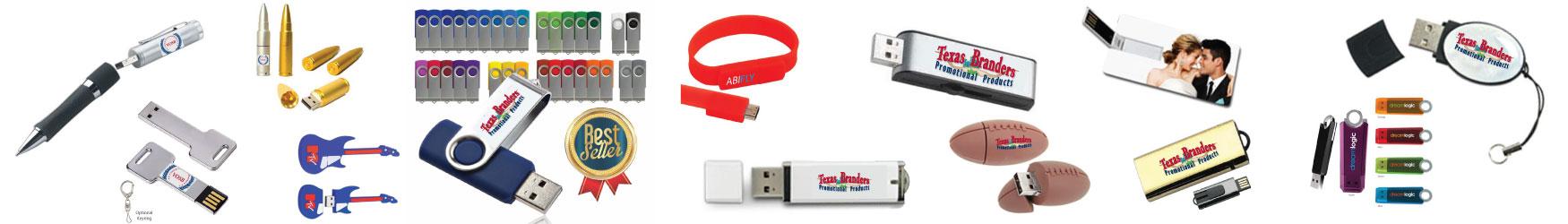 usb drives, flash drives, memory sticks, portable memory, 2gb, 8gb, 16gb, 32gb