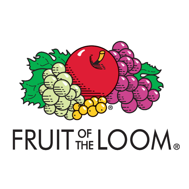 Fruit of the Loom Outerwear, Underwear