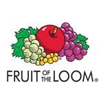 Fruit of the Loom Outerwear, Underwear