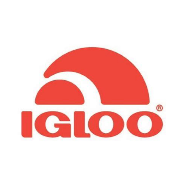 Igloo Coolers, Drinkware, Apparel