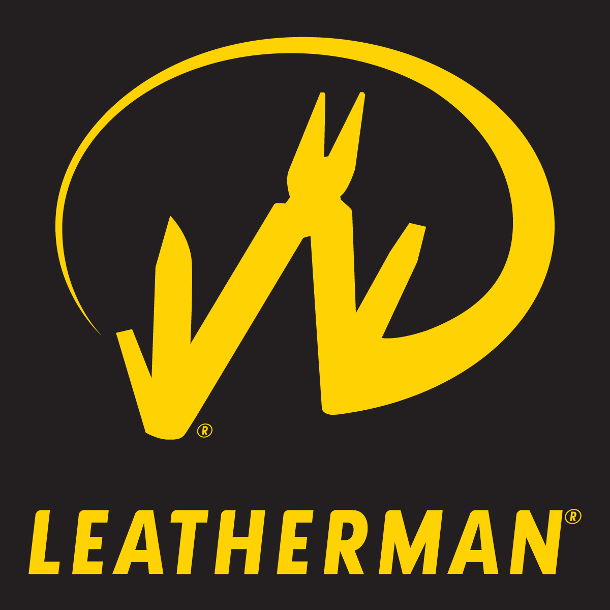 Leatherman Tools, Leatherman Multifunction Tools