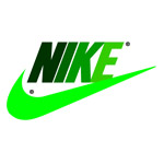 Nike Golf Balls, Nike Golf Accessories, Nike Apparel