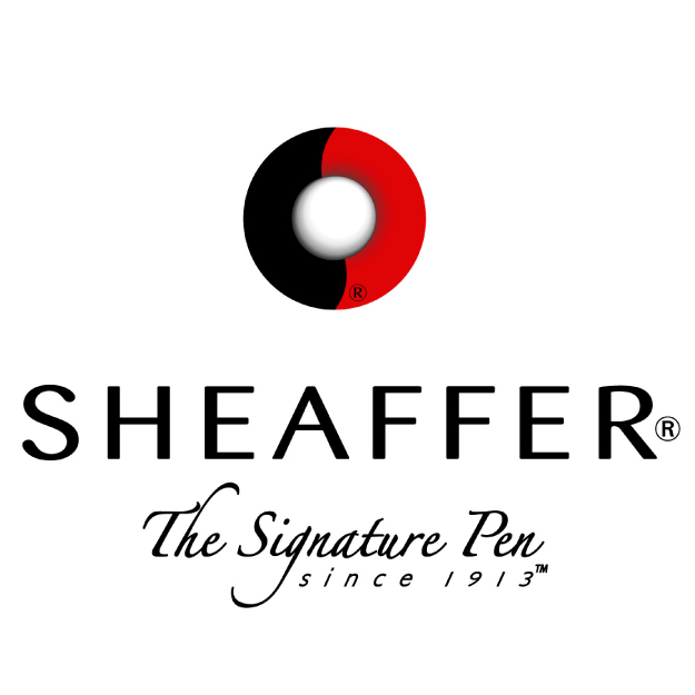 Sheaffer Pens, Fine Writing Instruments