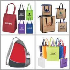 Bags, Totes, Backpacks from Texas Branders