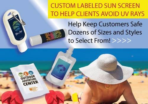 sun screen, sun block, sun protection, high spf, sunscreen with aloe