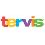 Tervis Tumbler, Tervis Drinkware