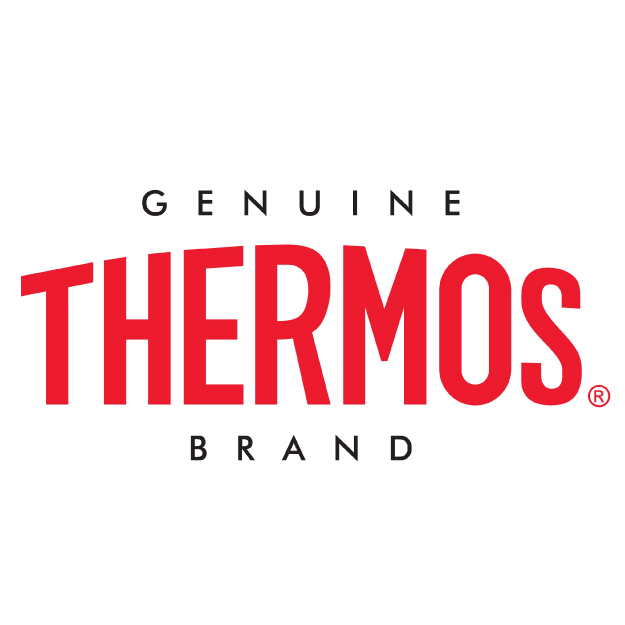 Thermos insulated products, thermos tumblers, thermos coolers