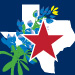 Texas Branders Printing and Promotional Products Icon