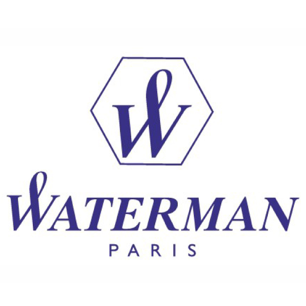 Waterman Pens, European Writing Instruments