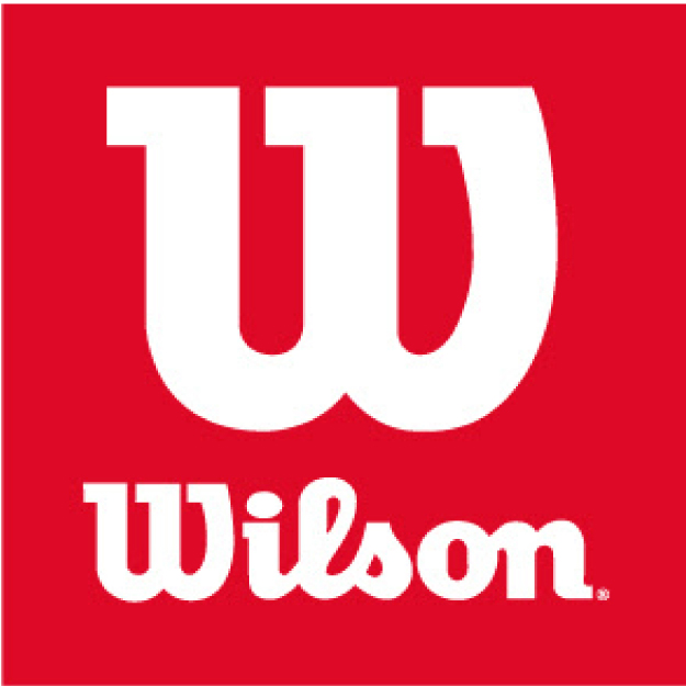 Wilson Golf Accessories, Wilson Sporting Goods