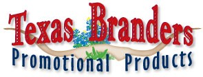 Texas Branders Promotional Products